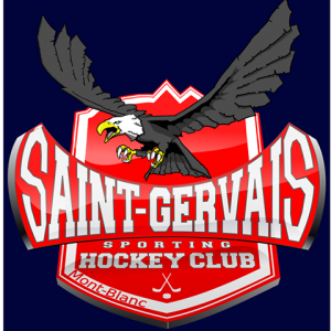 Sporting Hockey Club Saint Gervais